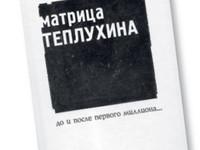 Матрица Теплухина. До и после первого миллиона