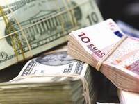 Каким валютам и банкам доверяют руководители НБУ