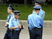 Милицию ждут реформы