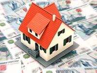 Как менялись цены на жилье