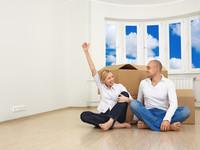 Жилье в долг: чем хороша рассрочка на покупку недвижимости
