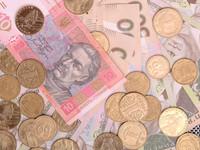 Госдолг Украины вырос до 1,93 триллиона гривен