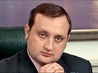Рейтинг молодых предпринимателей: Сергей Арбузов