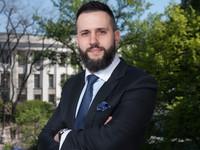 Prozorro: как организовать эффективную торговлю с чиновниками