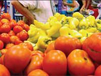 ГМО все это