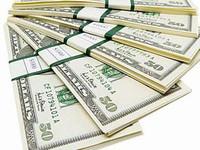 «Гибкие» депозиты Листинг Гид по миру личных финансов