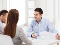Клиенту придется быть грамотным: Что делать вкладчику, если у банка проблемы