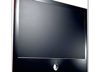 LG 60 -- самый тонкий телевизор