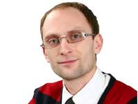Рейтинг молодых предпринимателей: Сергей Арент