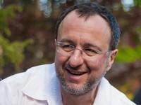Александр Соколовский: Конкурируйте налогами!