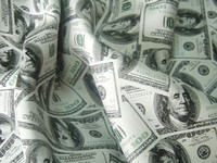 Нацбанк не пытается удерживать курс гривни