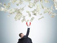 Александр Крамаренко: Где взять 17 миллиардов