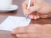 Как вести себя застрахованному, чтобы получить медпомощь за рубежом