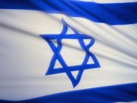 Израиль отменит визы для украинцев