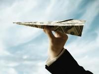 За сколько можно отправлять валюту за рубеж