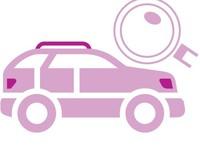 Ответ читателю: как платить налог с продажи большого автомобиля