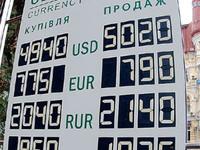 Цены растут и будут расти -- как уберечь деньги
