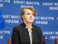 Владислава Рутицкая - Год больших возможностей