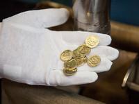 В Украине упала средняя зарплата