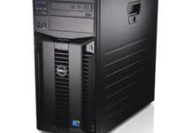 Дебют месяца: сервер Dell