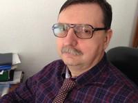 Игорь Бураковский: надежда – есть, денег – нет