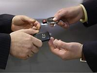Как заставить банк выплатить средства на ремонт автомобиля?