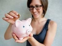 Можно ли будет получить срочный вклад досрочно?