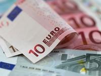 Прогноз по курсу евро и ценам на нефть
