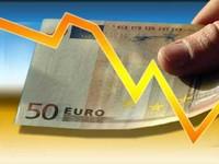 Какова ситуация с ЕВРО?