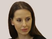 Яника Мерило - об IT-секторе