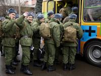 В России закрыли сайты, помогавших