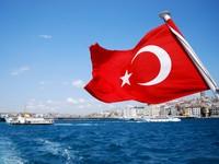 Внимание к Турции