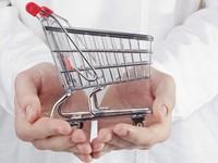 ТОП-5 перспективных направлений импортозамещения