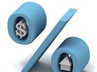 Стоит ли менять валюту кредита?