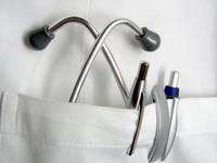В Украине появятся больничные кассы