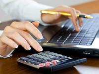 В каком случае предприниматель может не платить налоги