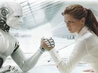 Люди или роботы: кому достанутся рабочие места