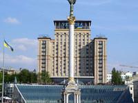 Киевские власти хотят повысить коммунальные тарифы для населения на 29,7--52,4%.