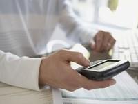 НБУ рекомендует банкам переоценивать залоги