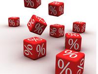 Сколько можно заработать на краткосрочных вкладах