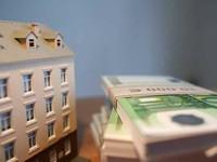 Недвижимость будут регистрировать по-новому