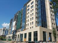 Налог на недвижимость вновь претерпел изменения