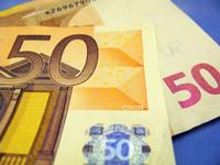 Евро будет дешеветь