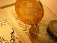 Что происходит с фондовым рынком?