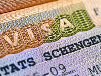Получить шенгенскую мультивизу - возможно