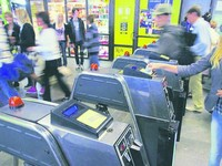 В Киеве может подорожать общественный транспорт