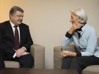 Каких реформ следует ожидать от нового Меморандума с МВФ