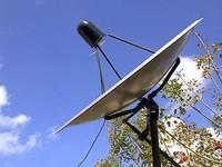 Жильцы будут разрешать или запрещать установку антенн