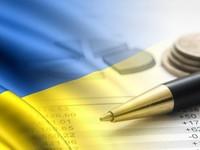 Виталий Кулаков: Не успели утихнуть новогодние хлопушки