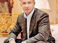 Юрий Косюк, председатель ОАО «Мироновский хлебопродукт», о своих первых деньгах